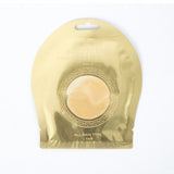 KOCOSTAR Princess Eye Patch(2ea) - Gold