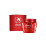 GUERISSON Red Ginseng Cream