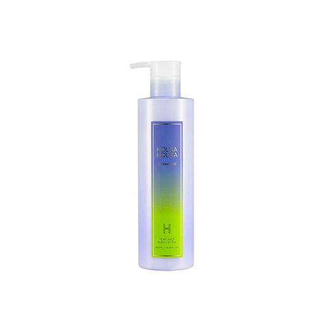 Holika Holika Perfumed Body Lotion - Sparkling