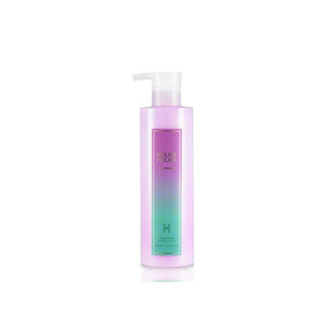 Holika Holika Blooming Perfumed Body Lotion 390ml