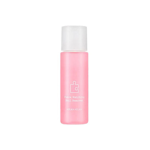 Holika Holika Piece Matching Nail Remover (100ml)