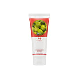 Holika Holika Daily Fresh Olive Cleansing Foam (150ml)