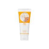 Holika Holika Daily Fresh Rice Cleansing Foam(150 ml)