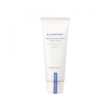 Blueberry Rebalancing Cream 50ml