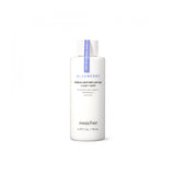 Innisfree Blueberry Rebalancing Lotion 130ml