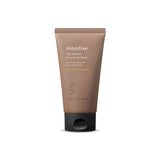 Innisfree Jeju Volcanic Pore Scrub Foam 150ml