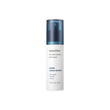 Innisfree Wrinkle Science Eye Cream (30ml)