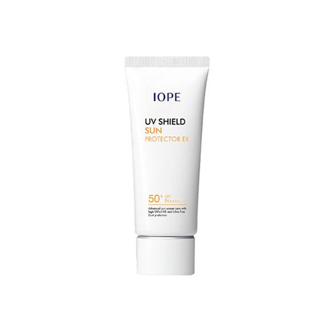 IOPE UV Sun shield Sunscreen