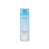 Laneige Essential Power Skin Refiner Moisture (200ml)