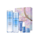 Laneige Basic Duo Set Moisture (Dream Bubble Holiday Collection)