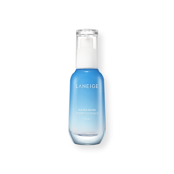 Laneige Water Bank Hydro Essence(70ml)