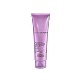 L'Oréal Professionnel Liss Unlimited Smoothing Treatment 150ml