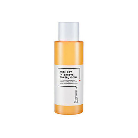Normal Nomore Anti Dry Intensive Toner (300ml)