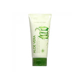 Nature Republic Soothing & Moisture Aloe Vera Cleansing Gel Cream (150ml)