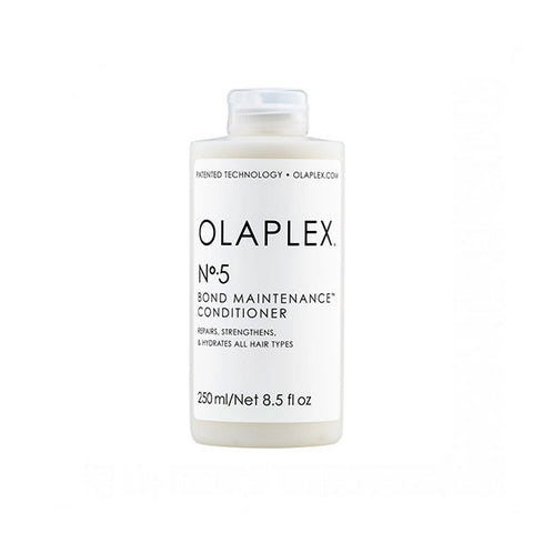 Olaplex No.5 Maintenance Conditioner