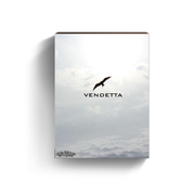 Vendetta - Sample Loops, Stems & Midi Kit