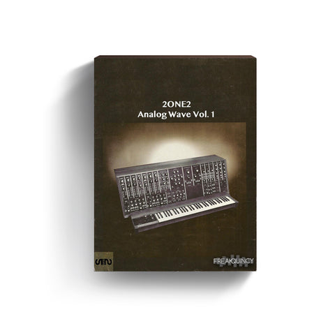 analog sample pack, analog sample packs, analogue sample pack, analog drum sample pack, analog bass sample pack, analog drum samples, best sample packs 2018, best sample packs 2019, best sample packs for hip hop, best sample packs for trap, sample pack logic pro x, sample packs fl studio, sample packs download, sample packs for garageband, sample packs hip hop