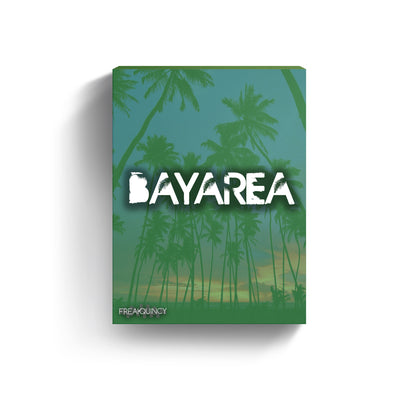 west coast sample pack, west coast sample kit, sample pack, sample packs fl studio, sample packs logic pro x, loops and samples, loops and samples fl studio, loops and samples logic pro x, loops and samples ableton, sample kits, sample kits trap, sample kits for maschine, sample kits for mpc, sample kits hip hop, sample kits west coast, sample kits fl studio