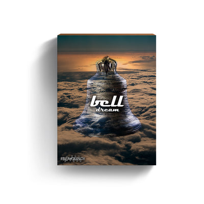 bells sample, bell sample pack, bell sample library, bell sample pack flstudio, bell sample download, bell sample pack download, fl studio bell sound, trap bell sound effect, hip hop bell sample, church bell samples, bell sound mp3, loud bell sound, tubular bell sound, trap bell loops, bell loops trap, bell loops, best bell loops, fruity loops bell sound