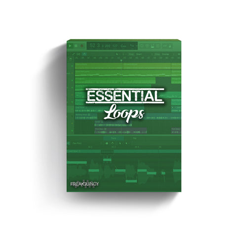 samples and loops, trap samples, trap sample pack, trap sample kit, samples and loops, loops and samples, loops and samples download, samples and loops download, trap samples and loops