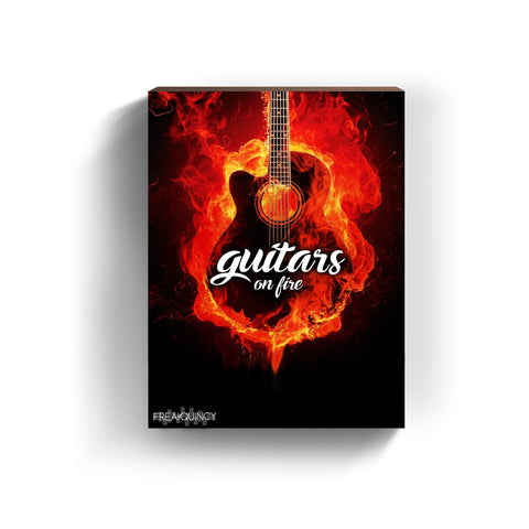 guitar samples, guitar sample pack, sad guitar samples, lil peep guitar samples, lil baby guitar samples, gunna guitar samples, young thug guitar sampels, sample loops, samples and loops, guitar loops