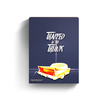 drum loops, drum loops online, drum loops pack, drum loops youtube, drum loops garageband, drum loops for logic pro x, drum loops fl studio, drum loop packs, drum loops pack fl studio, best drum loop packs, 808 drum loops, 808 loops, 808 drum loops