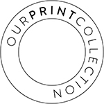 ourprintcollection's logo
