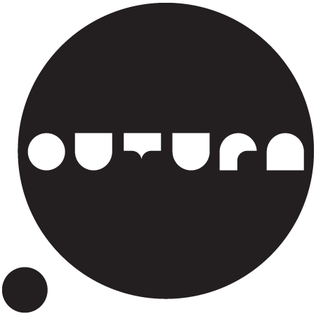 Outurn Pty Ltd