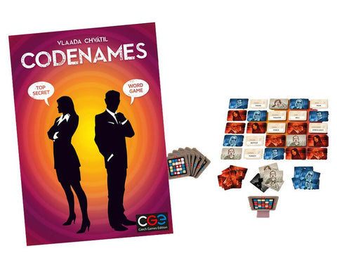 Top 10 Best Board games that will instantly make you fall