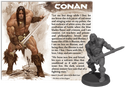 Conan - Board Game