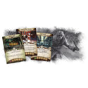 Arkham Horror LCG Threads of Fate Mythos Pack