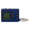 Bandai Digimon Original - Blue
