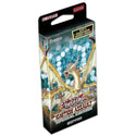 YUGIOH TCG Ignition Assault Special Edition Pack