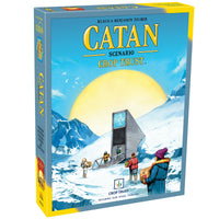 Catan Scenario Crop Trust Expansion