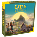 PREORDER Catan Histories Rise of the Inkas