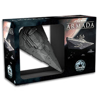 Star Wars Armada Chimaera Expansion Board Game