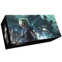 Final Fantasy TCG Storage Box