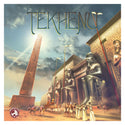PREORDER Tekhenu Obelisk of the Sun