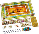 PREORDER Talisman Revised 4Th Edition Board Game Christmas Gift Brand New & Sealed