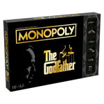 Godfather Monopoly