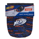 NERF ACCESSORIES Elite Dump Pouch Kids Toy