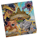 PREORDER Spirit Island Jagged Earth Expansion