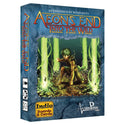 PREORDER Aeons End Into the Wild Expansion