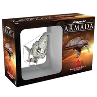 Star Wars Armada Assault Frigate Mark 2 Expansion Pack