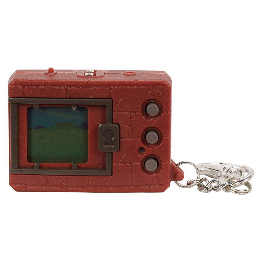 Bandai Digimon Original - Brown