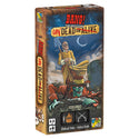 PREORDER Bang The Dice Game Undead or Alive Expansion