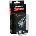 PREORDER Star Wars X Wing 2nd Edition TIE/sk Striker Expansion Pack