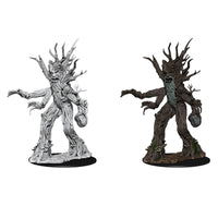 D&D Nolzurs Marvelous Miniatures Treant