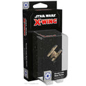 PREORDER Star Wars X Wing 2nd Edition Vulture Class Droid Fighter Expansion