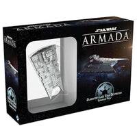 Star Wars: Armada Gladiator class Star Destroyer Expansion Pack